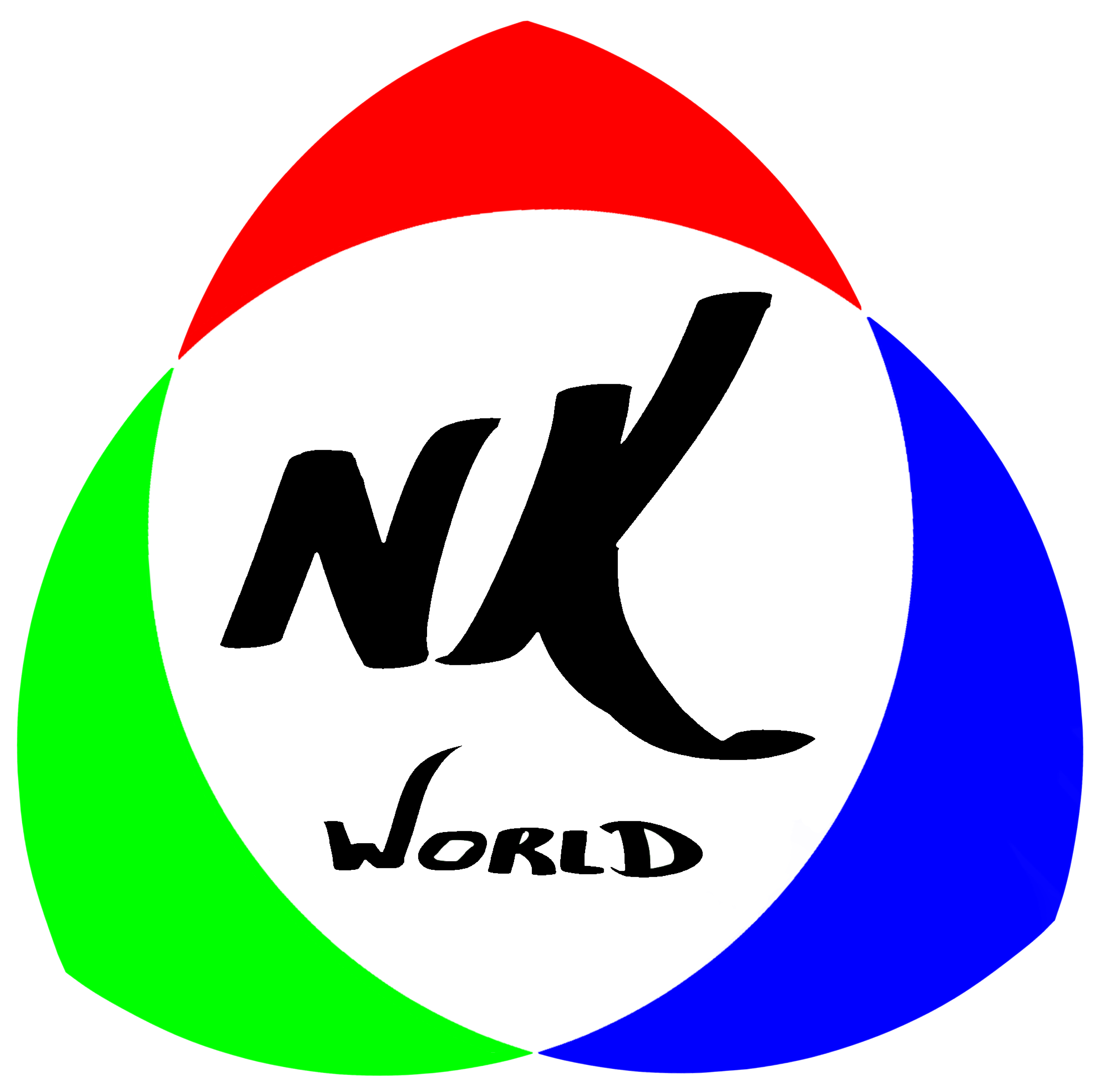 NK World